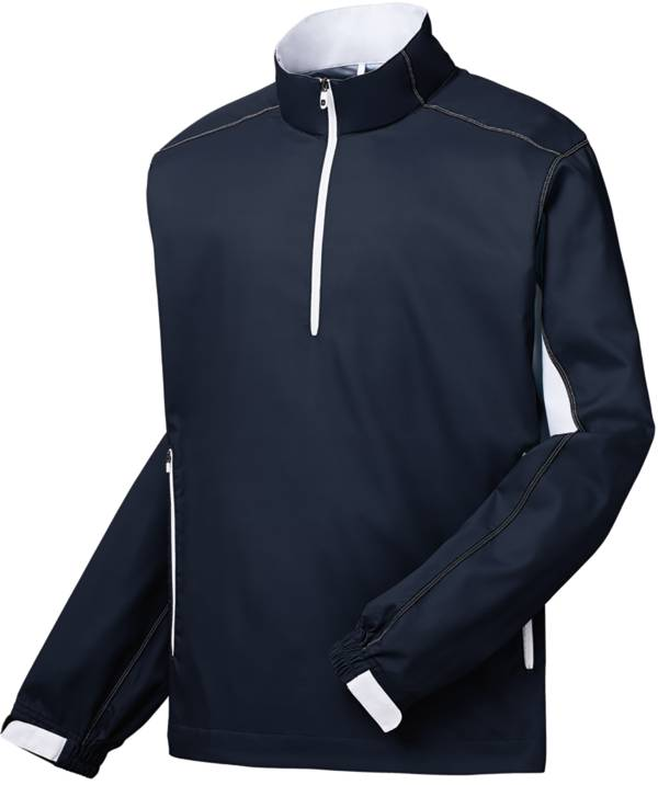 FootJoy Men's Sport ½ Zip Golf Windshirt product image