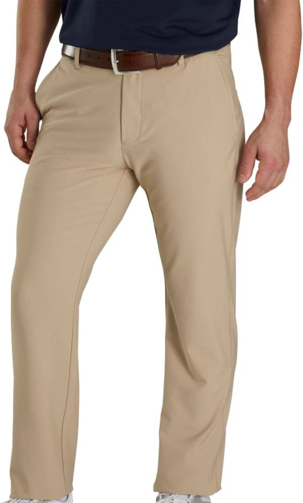 FootJoy Men's Tour Fit Golf Pants product image