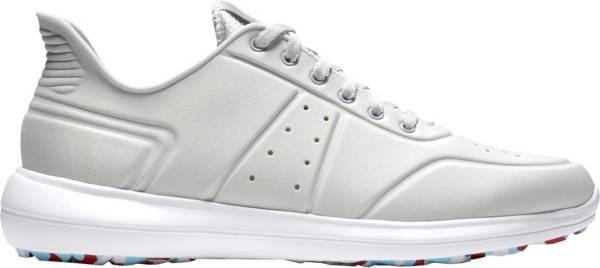 FootJoy Women's Flex LE3 Golf Shoes product image