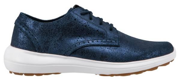 FootJoy Women's Flex LX Golf Shoes product image