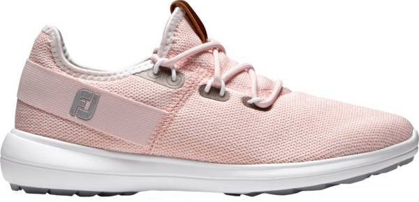 FootJoy Women's Flex Coastal Golf Shoes product image