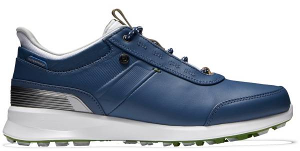 FootJoy Women's Stratos Golf Shoes product image