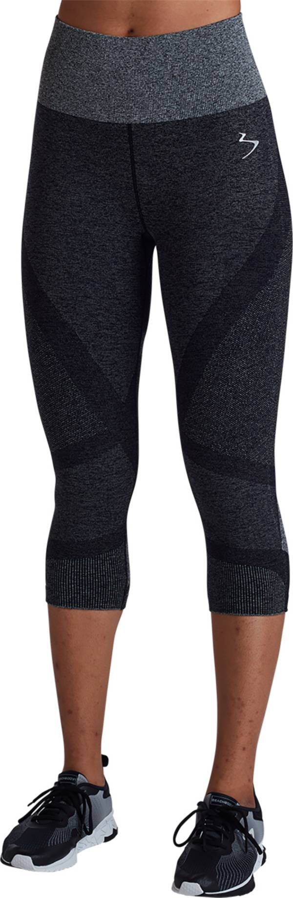 Beachbody Women's Intent Cropped Compression Tights product image
