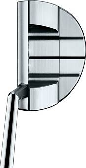 Scotty Cameron 2020 Special Select Flowback 5.5 Putter product image