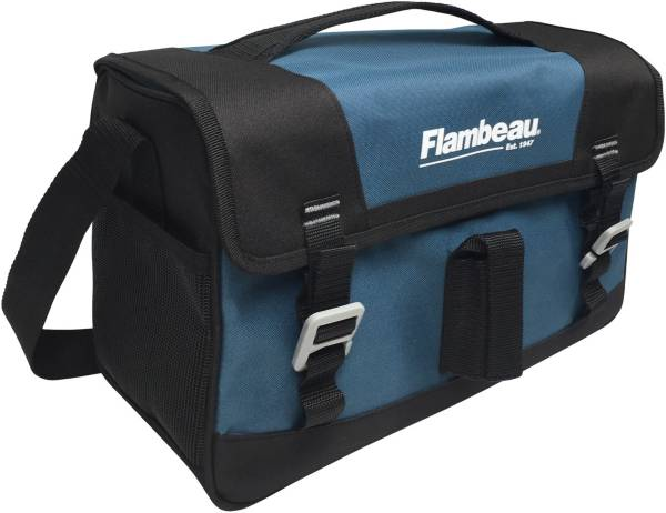 Flambeau Adventurer Large Tackle Bag product image
