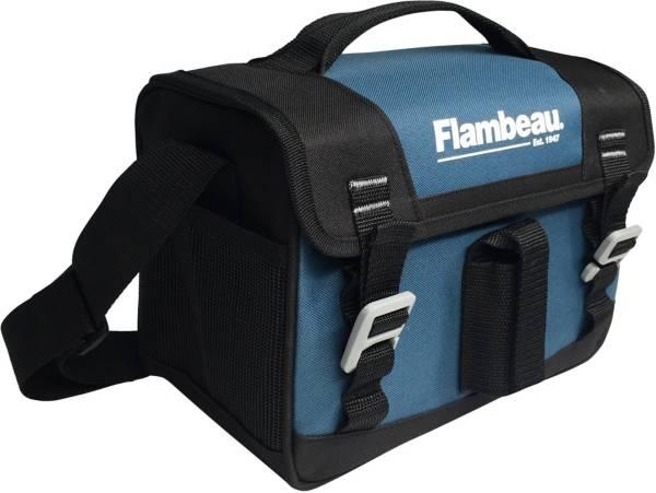 Flambeau Adventurer Medium Tackle Bag product image