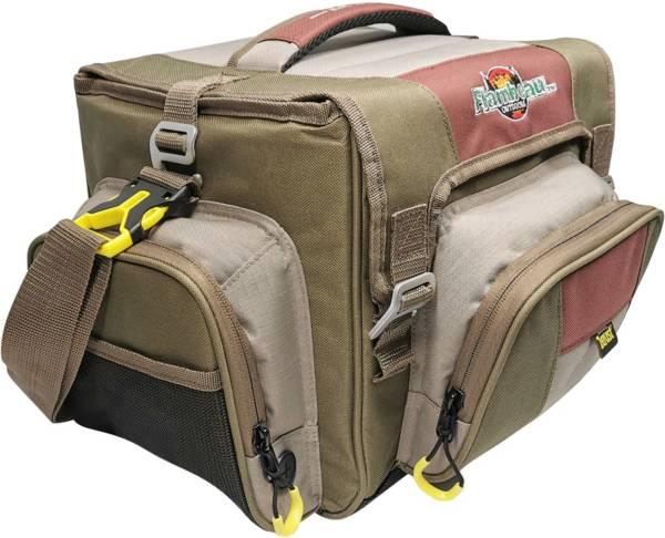 Flambeau Heritage 4007 Tackle Bag product image