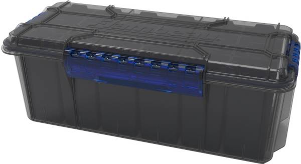Flambeau Zerust Max Crank Bank Tackle Box product image