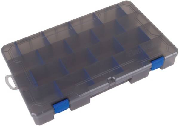 Flambeau Zerust Max Tuff Tainer 5007 Utility Box product image