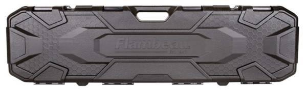 Flambeau Double Coverage Single Gun Case product image