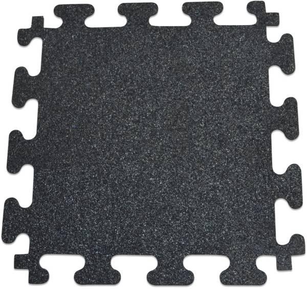 Titan Tile Rubber Gym Flooring Tiles product image