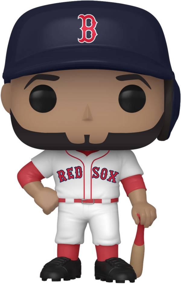Funko POP! Boston Red Sox Xander Bogaerts Figure product image