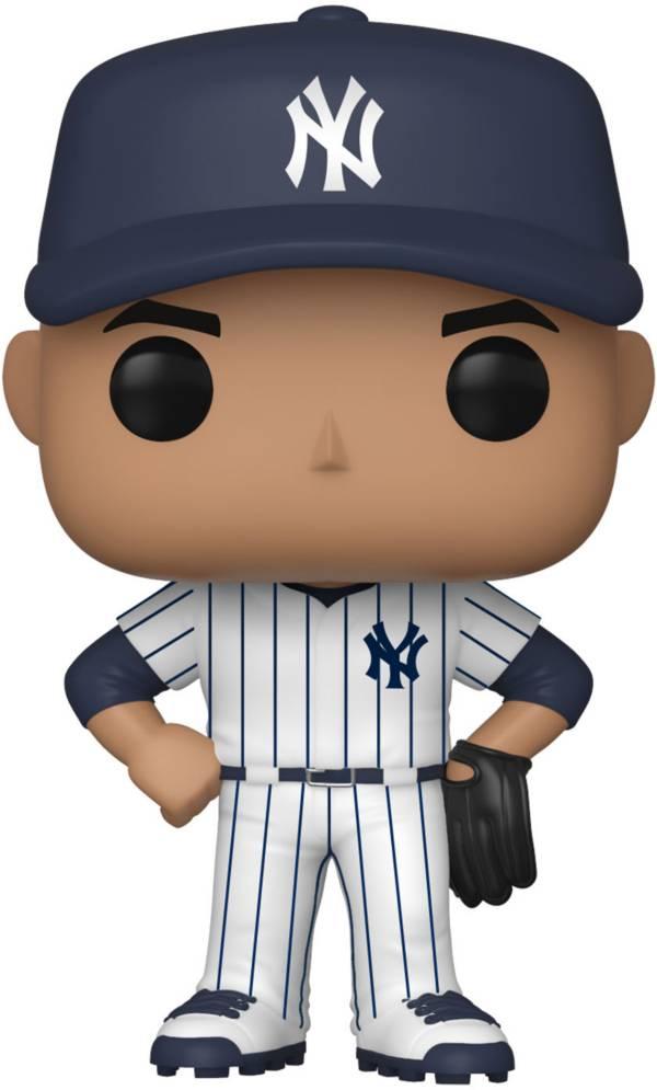 Funko POP! New York Yankees Gleyber Torres Figure product image