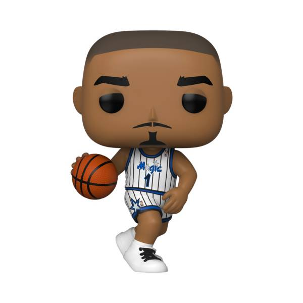 Funko POP! Orlando Magic Penny Hardaway Figure product image