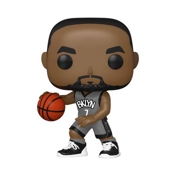 Funko POP! Brooklyn Nets Kevin Durant Figure product image