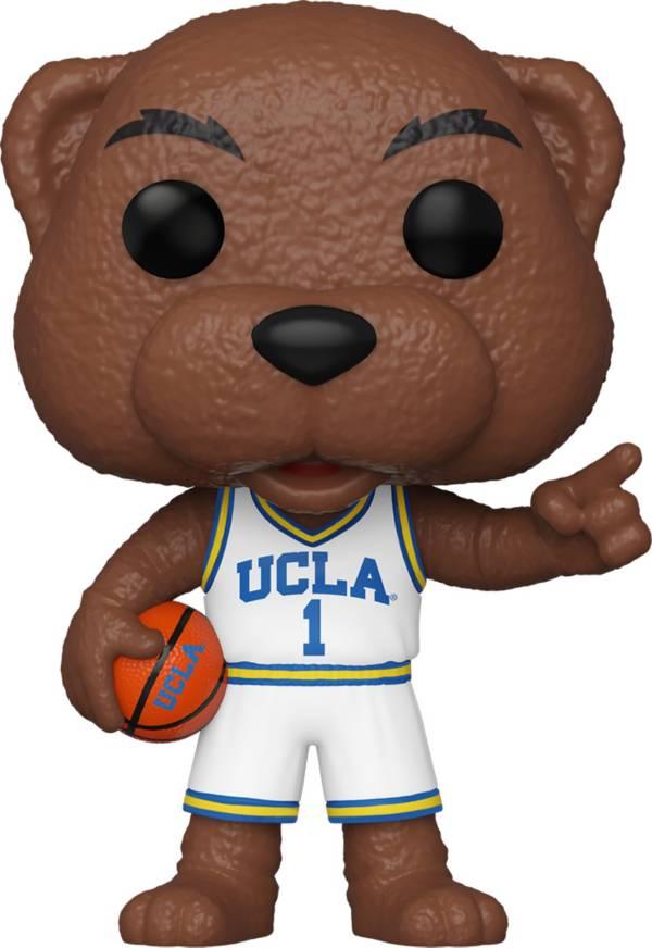 Funko POP! UCLA Joe Bruin Figure product image