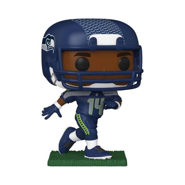 Funko POP! Seattle Seahawks D.K. Metcalf Figure product image