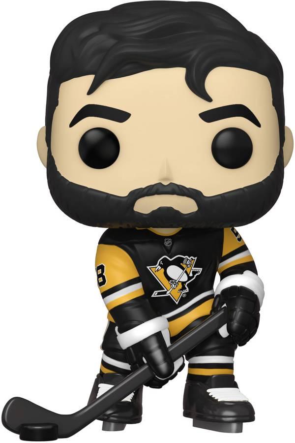 Funko POP! Pittsburgh Penguins Kris Letang Figure product image
