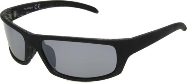 Field & Stream FS2002 Blackwood Polarized Sunglasses product image