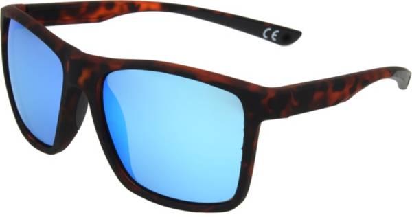 Field & Stream FS2003 Polarized Sunglasses product image