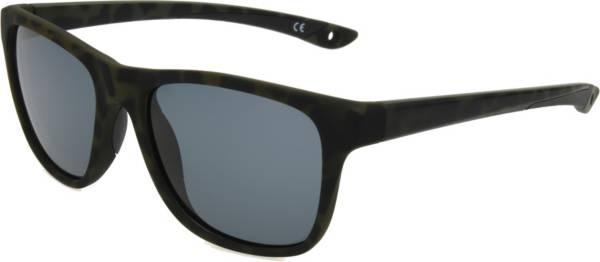 Field & Stream FS2021 Camo Sunglasses product image