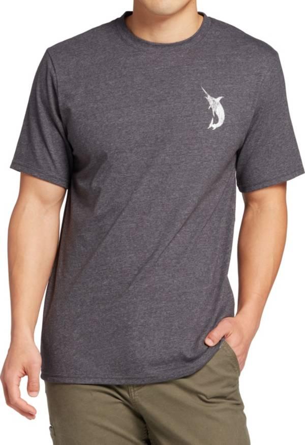 Field & Stream Men's Fishing Graphic T-Shirt product image