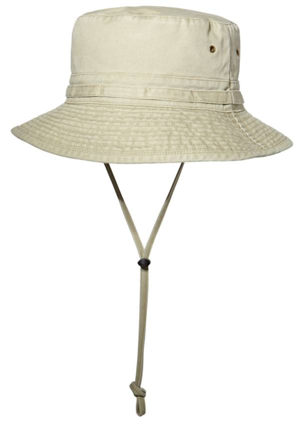 Field & Stream Men's Pigment Dyed Cotton Bucket Hat product image
