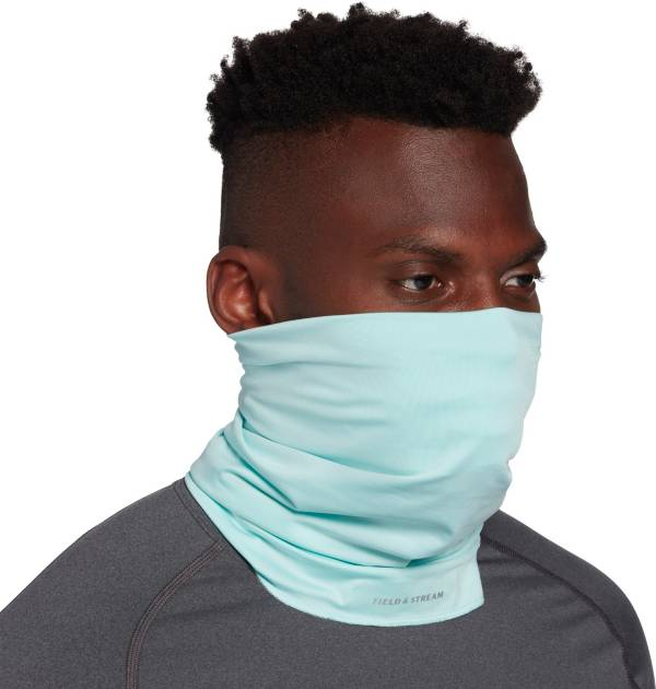 Field & Stream Evershade Solid Neck Gaiter product image
