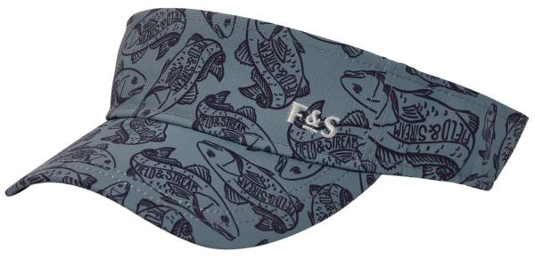 Field & Stream Men's Evershade Fishing Visor product image