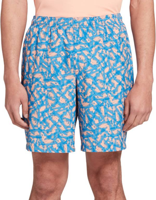 Field & Stream Men's Pull-On Water Shorts product image