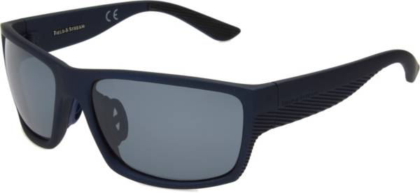 Field & Stream Roe Polarized Sunglasses product image