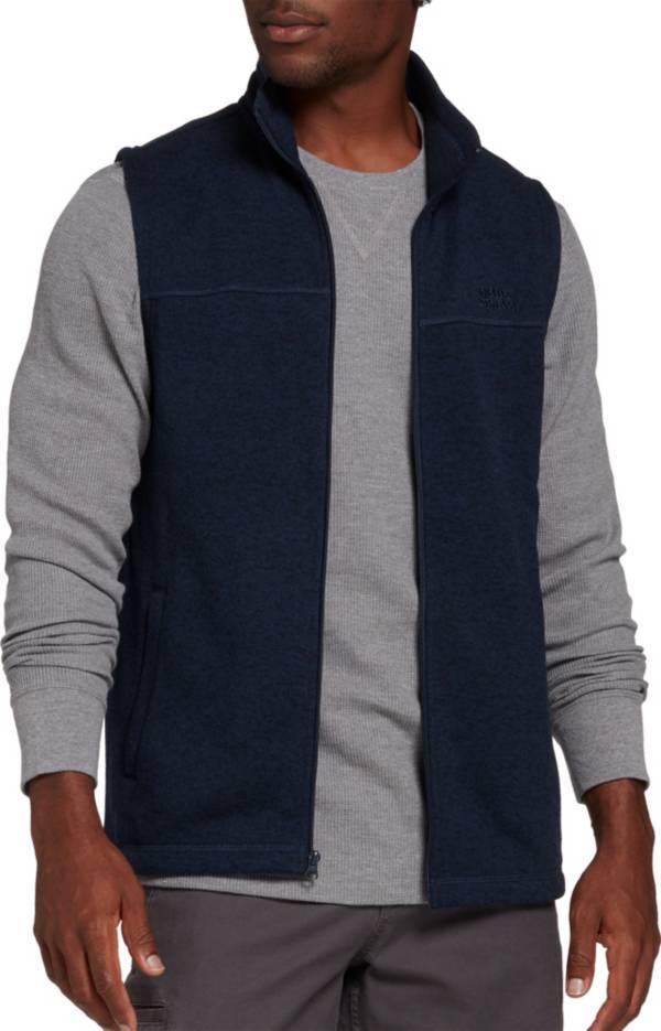 Field & Stream Men's Fleece Sweater Vest product image