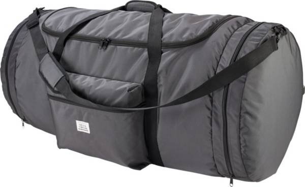 Field & Stream 150 Liter Packable Duffel Bag product image