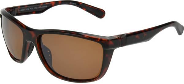 Field & Stream FS2001 Polarized Sunglasses product image