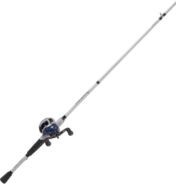 Field & Stream Pulsar Casting Combo product image