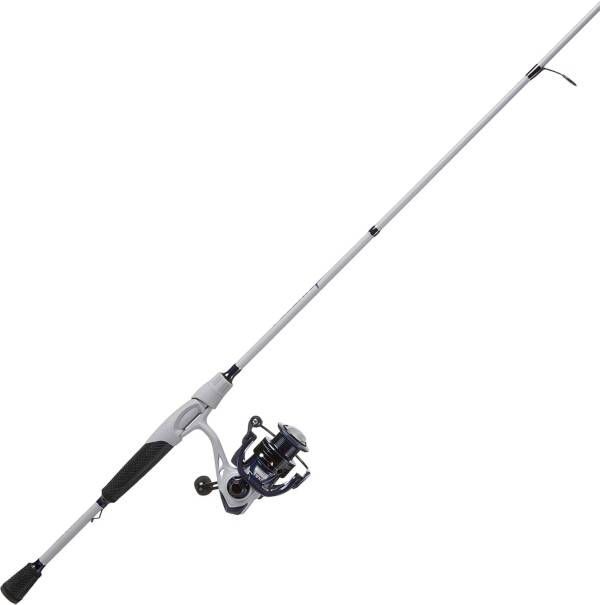 Field & Stream Pulsar Spinning Combo product image
