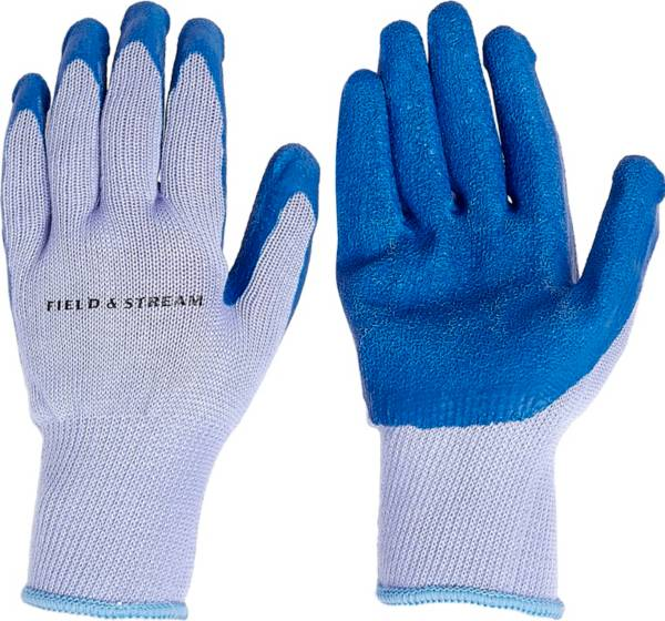 Field & Stream Protective Fishing Gloves product image