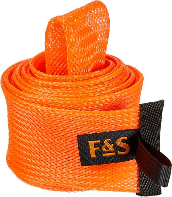 Field & Stream Spinning Rod Sock product image
