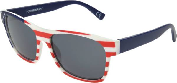 Field & Stream Americana Sunglasses with Case product image