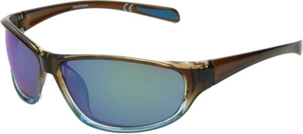 Field & Stream FS2024 Faded Polarized Sunglasses product image