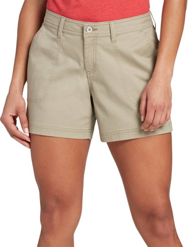 Field & Stream Women's Signature Utility Shorts product image