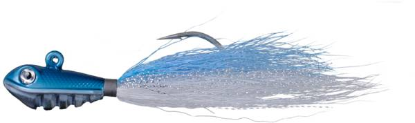 Ocean Born Bouncing Bucktail Minnow product image
