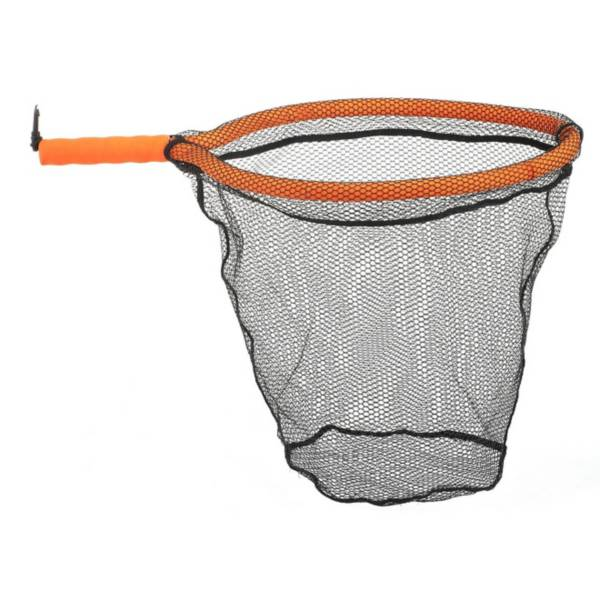 Foreverlast Fishing and Landing Accessories Landing Net product image