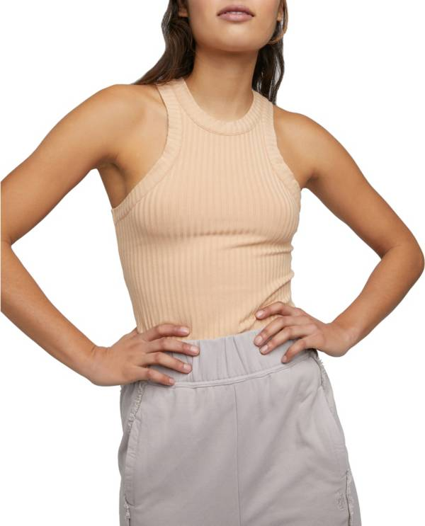 FP Movement by Free People Women's Blissed Out Tank Top product image
