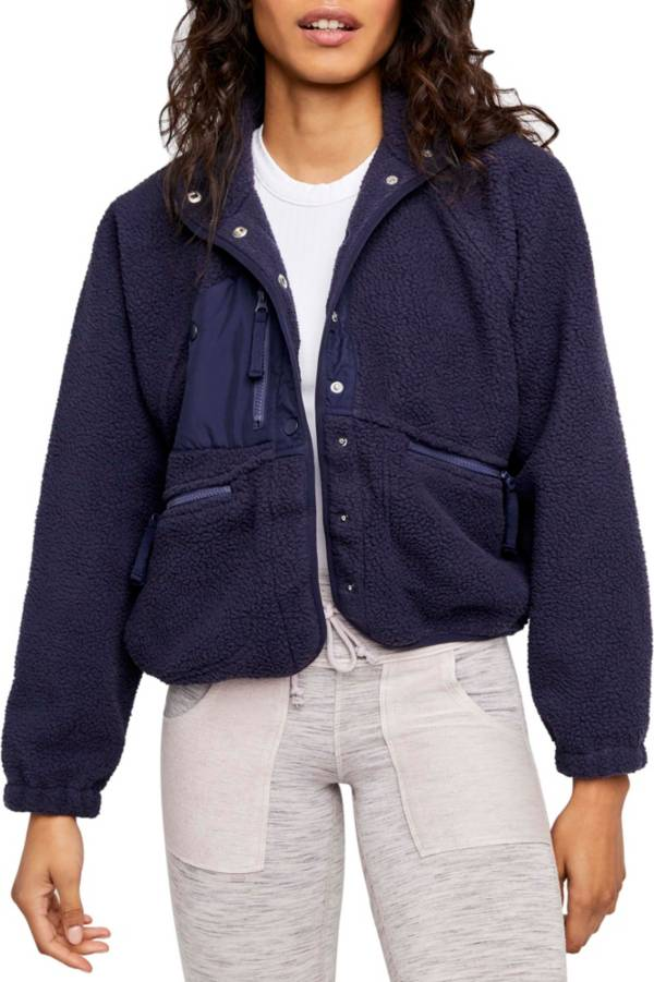FP Movement by Free People Women's Hit the Slopes Jacket product image