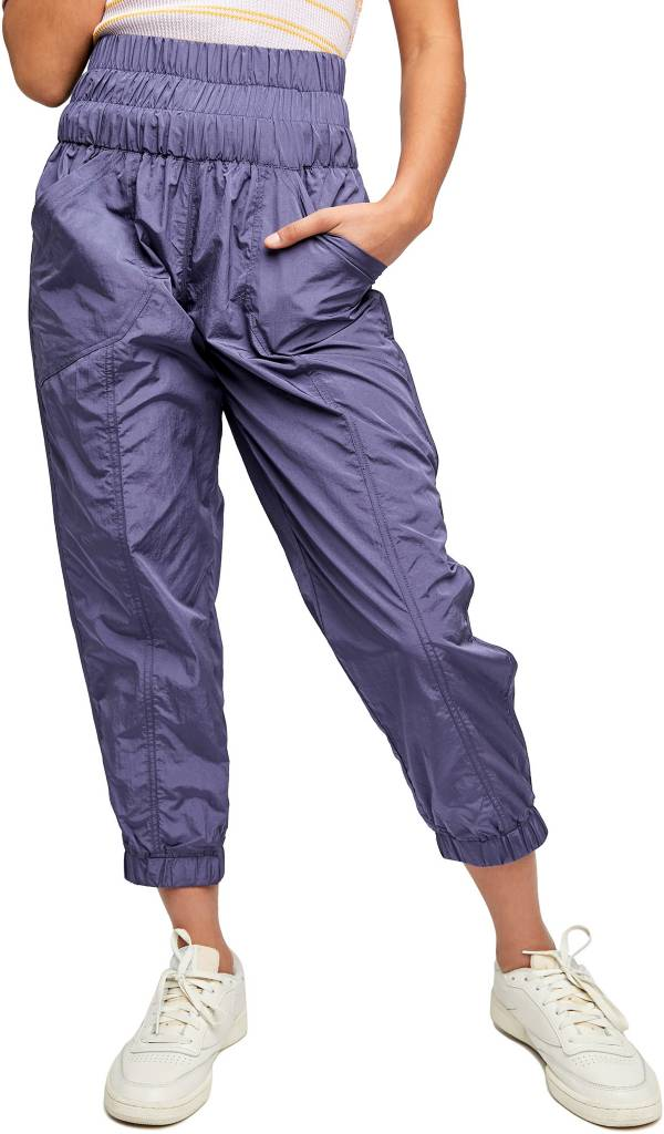 FP Movement by Free People Women's The Way Home Joggers product image