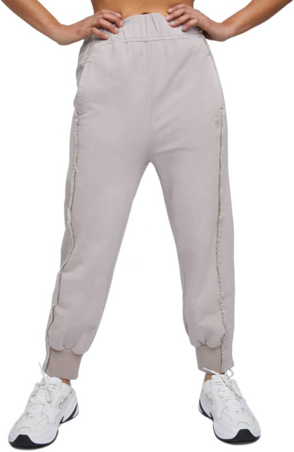 FP Movement by Free People Women's Where the Wind Blows Joggers product image
