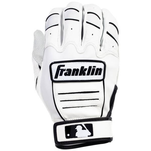 Franklin CFX Pro Highlight Batting Gloves product image