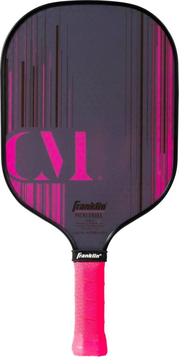 Franklin Christine McGrath Signature Pickleball Paddle product image