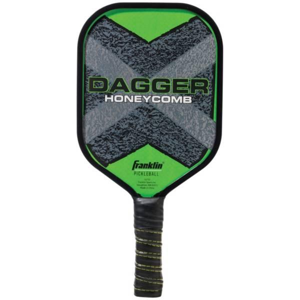 Franklin Sports Dagger Graphite Pickleball Paddle product image